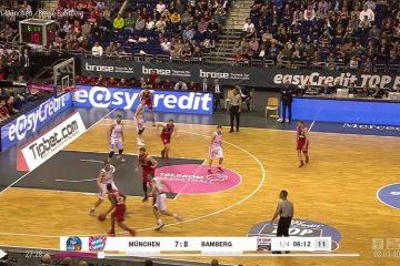 3D-Branding-Basketball-Liga 2