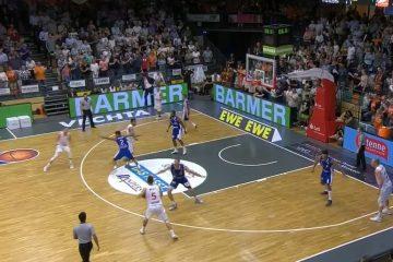 3D-Branding-Basketball-Liga 3