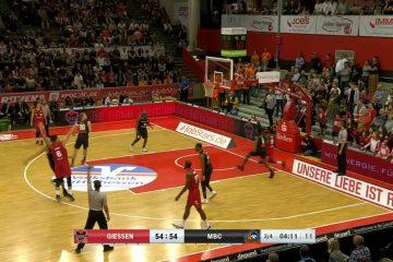 3D-Branding-Basketball-Liga 4