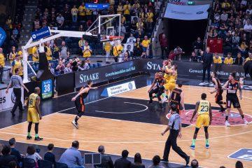 3D-Branding-Basketball-Liga 5