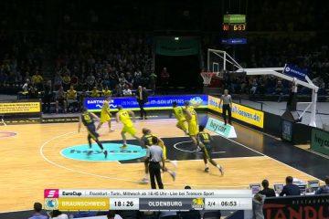 3D-Branding-Basketball-Liga 6