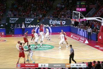 3D-Branding-Basketball-Liga 7