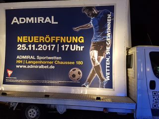 ADMIRAL Sportwetten Shoperöffnung_5