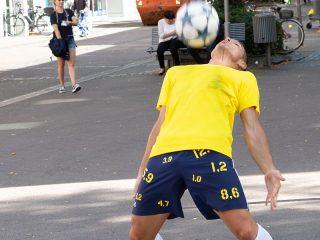 ADMIRAL Sportwetten Shoperöffnung_7