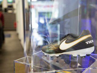 ADMIRAL Sportwetten Shoperöffnung_13