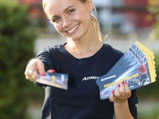 ADMIRAL Sportwetten Shoperöffnung_2
