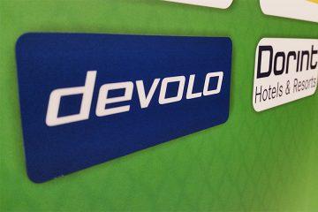 Devolo Premiumpartner bei Borussia Mönchengladbach_1
