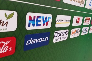 Devolo Premiumpartner bei Borussia Mönchengladbach_2