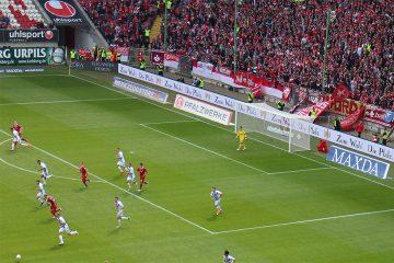 3D-Branding Fußball & Basketball Bundesliga_4