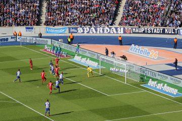3D-Branding Fußball & Basketball Bundesliga_2