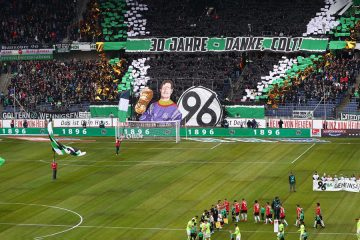 3D-Branding Fußball & Basketball Bundesliga_5