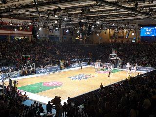 Gymper Schiedsrichter-Partnerschaft Basketball Bundesliga_2